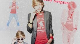 Cody Simpson Photo