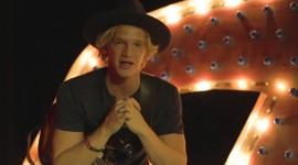 Cody Simpson Wallpaper HQ
