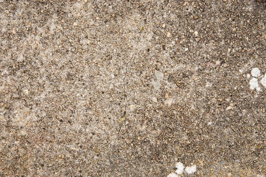 Concrete wallpapers HD