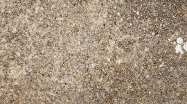 Concrete Best Wallpaper
