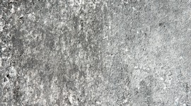 Concrete Desktop Wallpaper For PC