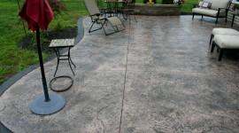 Concrete Photo Download