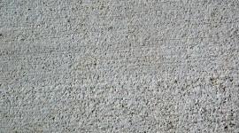 Concrete Wallpaper 1080p