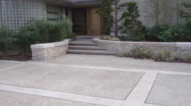 Concrete Wallpaper Download Free