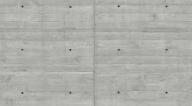 Concrete Wallpaper For Mobile