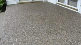 Concrete Wallpaper Full HD