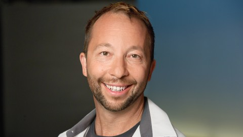 DJ BoBo wallpapers high quality