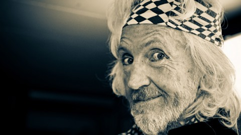 Daevid Allen wallpapers high quality