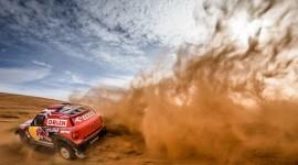 Dakar Wallpaper Download