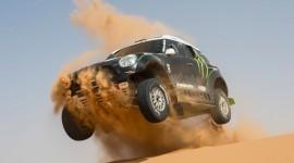 Dakar Wallpaper For PC