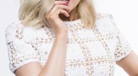 Dannii Minogue Wallpaper For IPhone#2