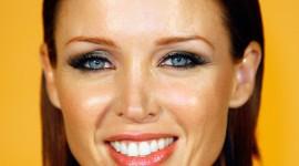Dannii Minogue Wallpaper For Mobile#3
