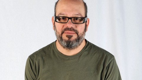 David Cross wallpapers high quality