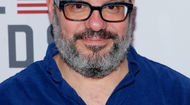 David Cross Wallpaper For IPhone