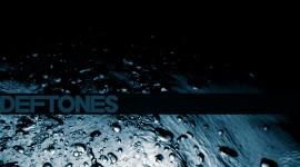 Deftones Wallpaper 1080p
