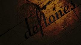 Deftones Wallpaper Full HD
