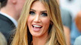Delta Goodrem Desktop Wallpaper HD