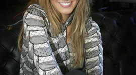 Delta Goodrem Wallpaper For Android#1