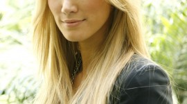 Delta Goodrem Wallpaper For IPhone#1