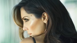 Despina Vandi Wallpaper For PC