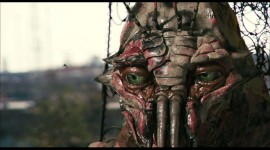 District 9 Picture Download