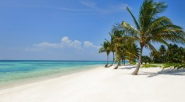 Dominican Republic High Quality Wallpaper