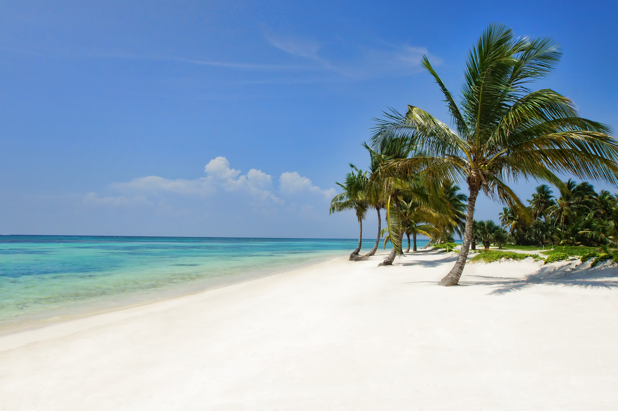 Dominican republic wallpapers high quality download free - Wallpaper dominican republic ...