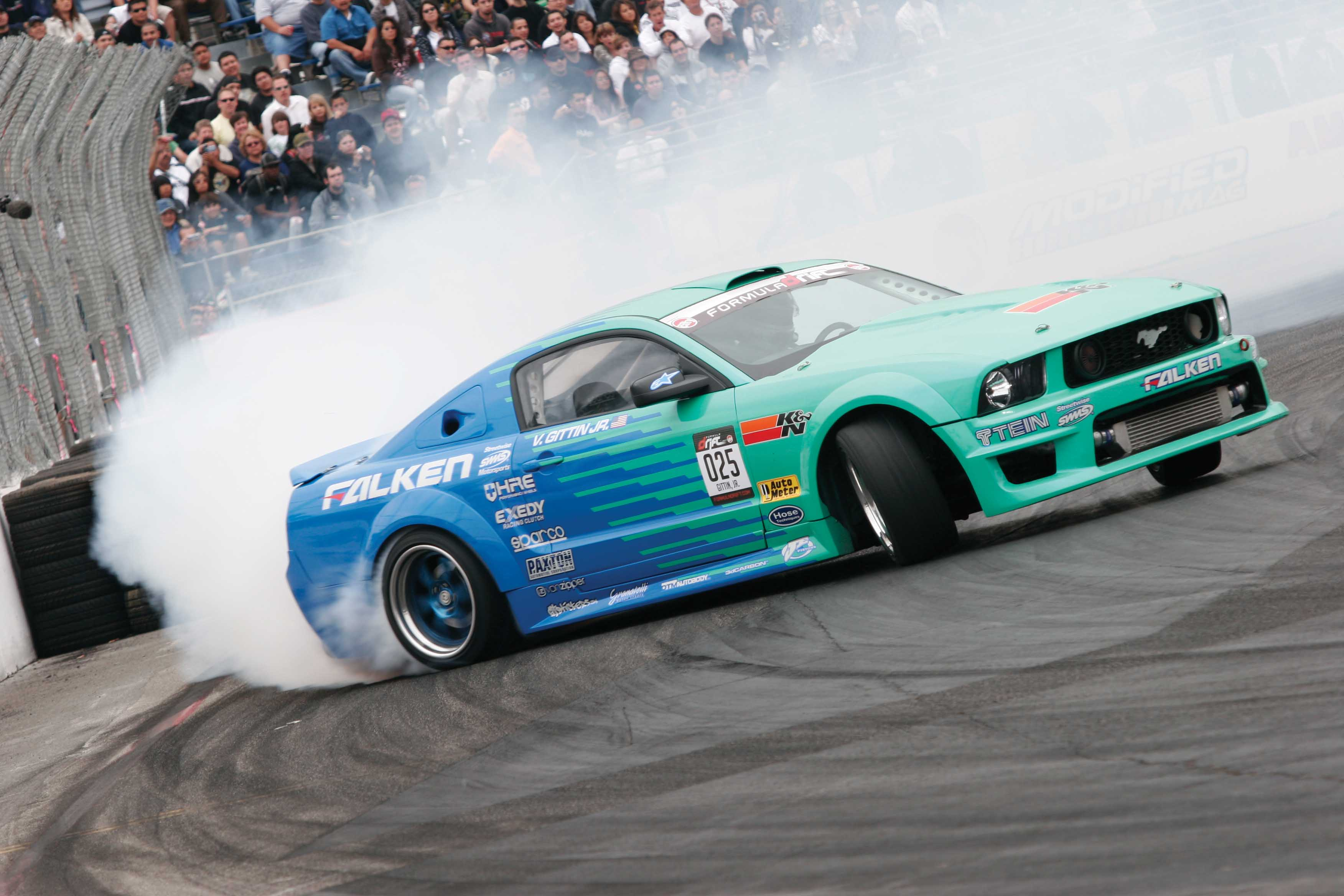 Drift Wallpapers High Quality Download Free