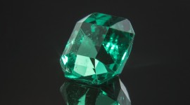 Emeralds Wallpaper Download Free