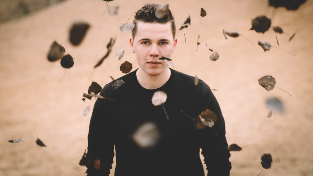 Felix Jaehn wallpapers HD