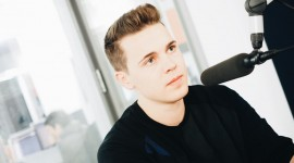 Felix Jaehn Photo Download