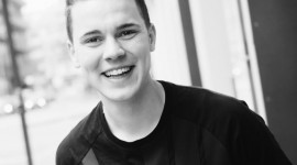 Felix Jaehn Photo Free