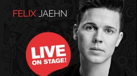 Felix Jaehn Photo#2