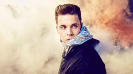 Felix Jaehn Wallpaper