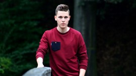 Felix Jaehn Wallpaper Gallery