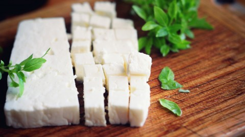 Feta Cheese wallpapers high quality