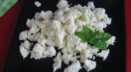 Feta Cheese Photo#2