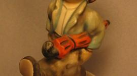 Figurines Hummel Wallpaper For Mobile#1