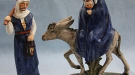 Figurines Hummel Wallpaper Gallery