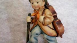 Figurines Hummel Wallpaper HQ#2