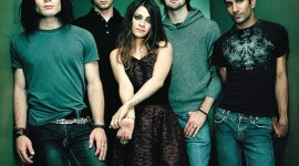 Flyleaf Wallpaper Full HD