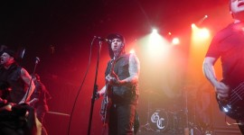 Good Charlotte Wallpaper Free