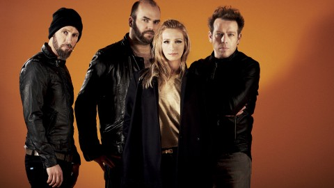 Guano Apes wallpapers high quality