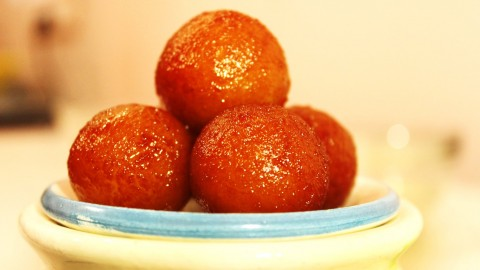 Gulab Jamun wallpapers high quality