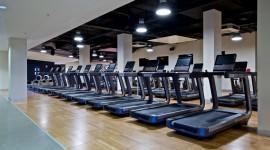 Gym Best Wallpaper