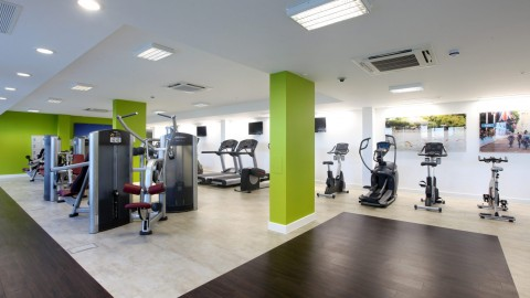Gym wallpapers high quality