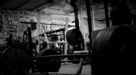 Gym Wallpaper Download Free
