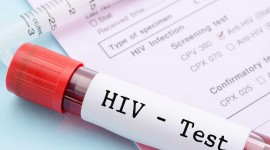 HIV Wallpaper Gallery