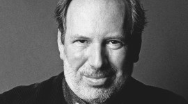 Hans Zimmer Desktop Wallpaper HD