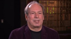 Hans Zimmer Photo Download